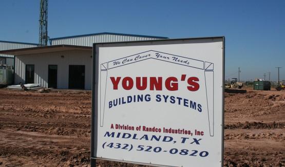YBS-Sign